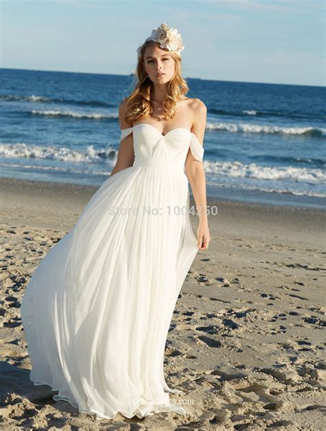 Rw013 Sexy Off The Shoulder Chiffon Beach Wedding Dress. Modern Black Wedding Dresses. Hippie Wedding Dresses Ebay. Tea Length Wedding Dresses Cork. Empire Wedding Dresses 2014