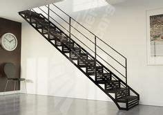 re m 233 tal pour escaliers on mezzanine
