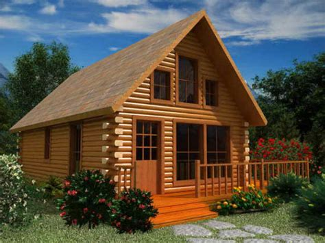 log cabin designs planning ideas log cabin floor plans project cabin