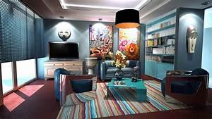 Interior Designer Ausbildung : kostenloses foto wohnung zimmer innenarchitektur kostenloses bild auf pixabay 416039 ~ Markanthonyermac.com Haus und Dekorationen