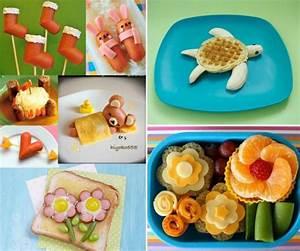 Warmhaltebox Für Essen : essen f r kinder witzig gestalten mit diesen originellen ideen ~ Markanthonyermac.com Haus und Dekorationen