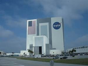 NASA Kennedy Space Center - Pics about space