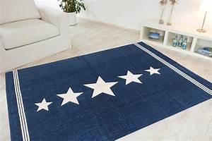 Teppich Stern Blau : angesagte sternendesigns auf teppichen reinkemeier rietberg handel logistik ladenbau ~ Markanthonyermac.com Haus und Dekorationen