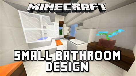 minecraft tutorial how to build a modern house ep 11