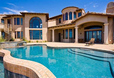 25 best ideas about big houses on big houses beautiful houses in california extraordinary idea 1000