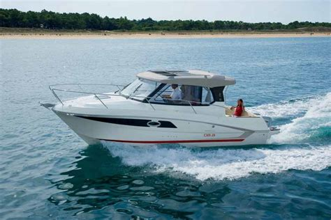 Cabin Cruiser Fishing Boat For Sale by What Are The Different Types Of New Boats For Sale