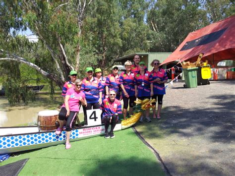 Wagga Boat Club Facebook by Recreational User Groups Wagga City Council