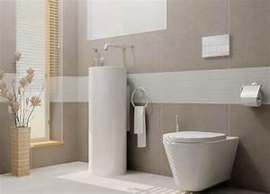 Badezimmer Fliesen Ideen Grau : die besten 25 badezimmer beige ideen auf pinterest metallschrank ikea badezimmer fliesen ~ Markanthonyermac.com Haus und Dekorationen
