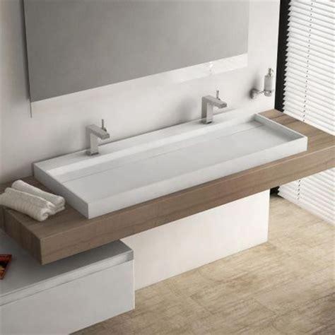 25 best ideas about vasque 224 poser on lavabo 224 poser installations sanitaires and