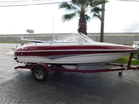 Larson Boats Texas by Used Larson Bowrider Boats For Sale In Texas Boats