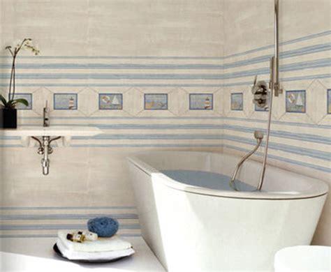 le carrelage italien la r 233 f 233 rence pour votre salle de bain italienne