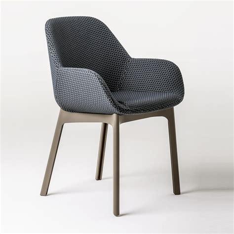 fauteuil louis ghost kartell pas cher maison design deyhouse