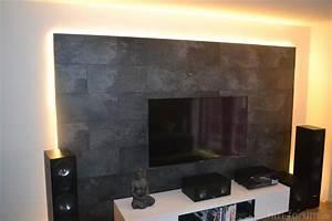 Tv An Wand Anbringen : verblender wohnzimmer anbringen dumsscom ~ Markanthonyermac.com Haus und Dekorationen