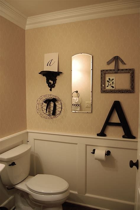 wow half bathroom decor 56 regarding decorating home ideas