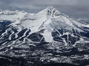 The best ski runs at Big Sky Resort | Explore Big Sky
