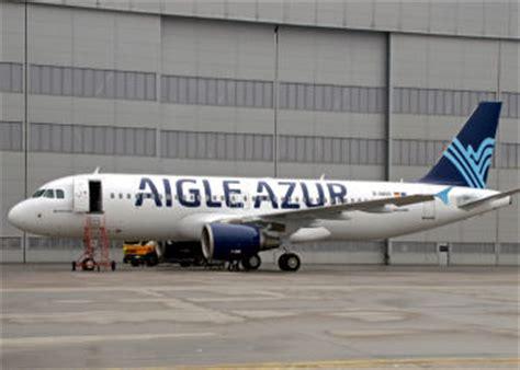 aigle azur weaving compagnie aerienne vols reguliers charters
