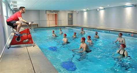 salle de sport 224 villeurbanne l appart fitness