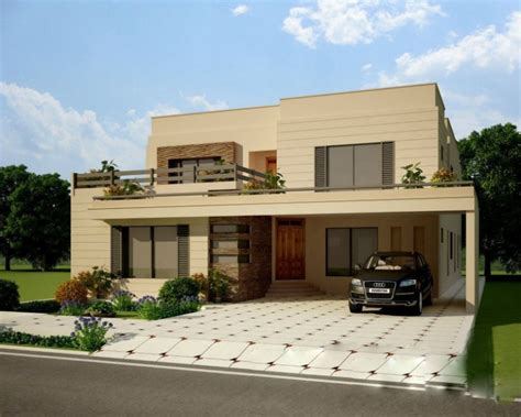 17 best ideas about mansions on mansions homes small house front design small front garden design ideas