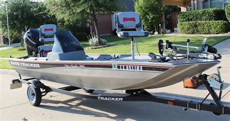 Bass Tracker Boat Videos bass tracker boats video search engine at search