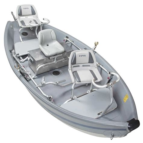 Inflatable Pontoon Boats Calgary by Nrs Freestone Drifter Inflatable Drift Boat At Nrs