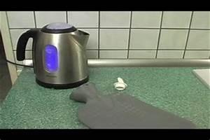Geruch Im Kühlschrank Entfernen : gummigeruch einer w rmflasche loswerden so geht 39 s ~ Markanthonyermac.com Haus und Dekorationen