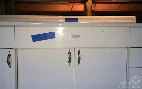 Refinish Youngstown Kitchen Sink by Boxed Up For 67 Years And Now Set Free Brand New 1948