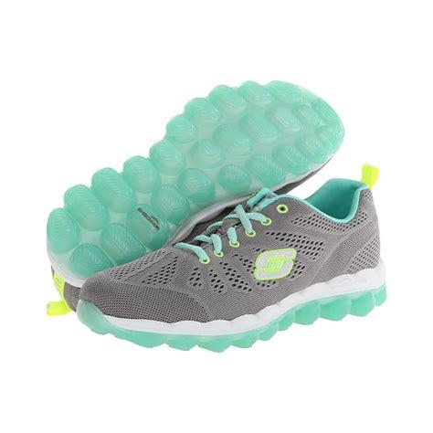SKECHERS Women's Inspire Sneakers & Athletic Shoes