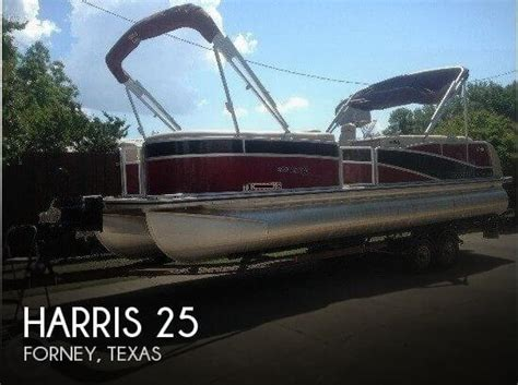 Boats For Sale By Owner In Killeen Texas by Pontoon Boats For Sale In Texas Used Pontoon Boats For
