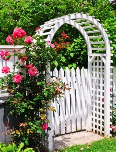 English Cottage Garden Design Ideas  Designing A Cottage