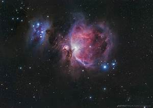 Favorite Astronomy Pictures.
