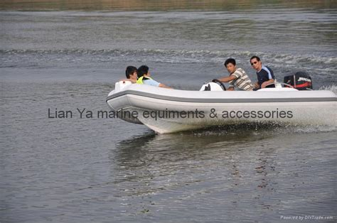 Inflatable Boats Manufacturers by Rigid Inflatable Boat Manufacturer China Manufacturer
