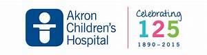 Akron Children's Hospital Anniversary