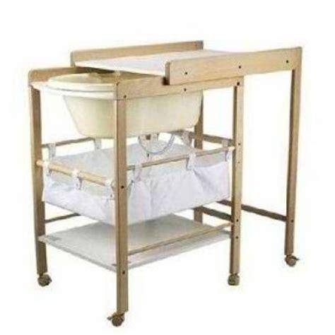 table a langer escamotable table langer escamotable sur enperdresonlapin