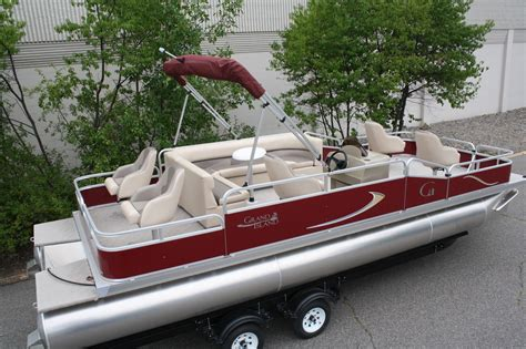 Used Boat Trailers For Sale Long Island Ny how to build your own toy boat unhinged aluminum boat