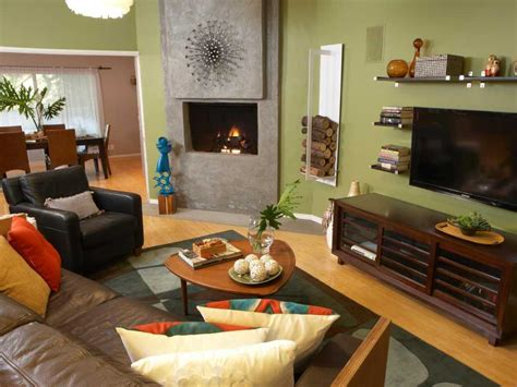 mesmerizing fireplace living room design ideas family