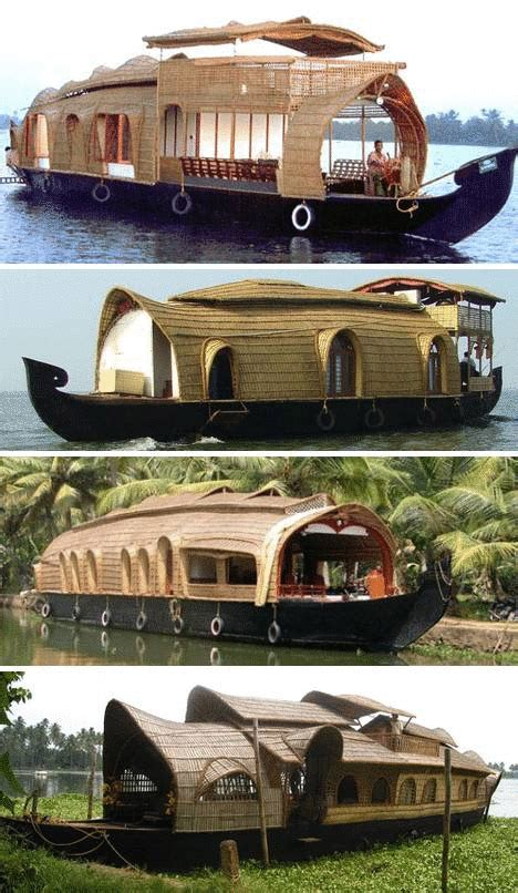 Whatever Floats Your Boat In Hindi by Amazing House Indiatimes