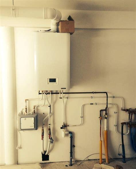 choix d une chaudi 232 re gaz pour sa maison