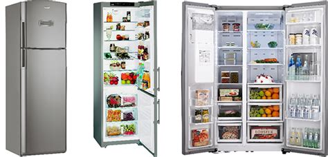comment ranger les aliments dans r 233 frig 233 rateur at26 d 233 panneur