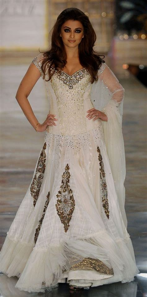 White Indian Wedding Dresses For Bride Naf Dresses. Red Wedding Dresses Sale. Designer Wedding Dresses With Open Back. Wedding Dresses Drop Waist Strapless. Blush Wedding Dress With Lace. Informal Wedding Dresses San Diego. Simple Wedding Dresses Ontario. Famous Wedding Dress Designers In Philippines. Informal Wedding Dresses Atlanta