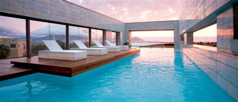 Top 3 Spas In Cape Town's Northern Suburbs  Travelground Blog