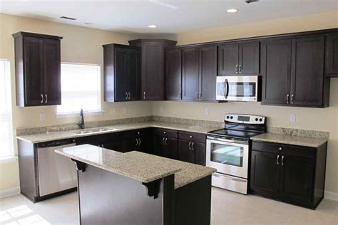 Wood And Black Kitchen Furniture Color Staining Oak White Kitchen Cabinets With Butcher Block Countertops How To Make A Island Base Paint Colors For Small Kitchens Adjust Cabinet Hinges Pictures Of Grey Contact Paper Replacing Doors Cost Size