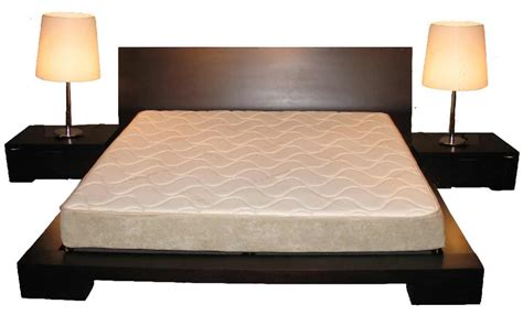 best mattress for obese side sleepers best mattresses reviews 2015 best mattresses reviews 2015