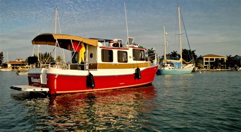 Barbie Boat Melbourne by 1000 Images About Looper Boats On Pinterest St John S