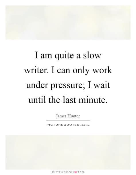 Under Pressure Quotes & Sayings  Under Pressure Picture. Movie Quotes Rocky 4. Strong Quotes Status. Disney Quotes Funny. Book Quotes On Family. Humor Love Quotes For Him. Funny Quotes Education. Quotes About Love In Brave New World. Quotes To Live By Twitter