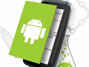 Android: From Beginner to Paid Professional | Boredom ...