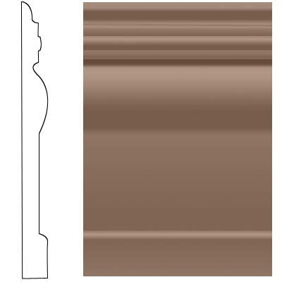 roppe visuelle wall base 4 1 2 rubber flooring colors