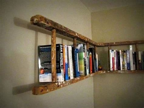 Awesome Diy Wall Shelves For Your Home