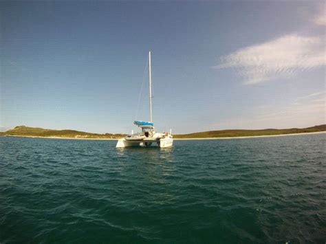 Catamaran Sailing Mooloolaba by Mooloolaba To Musgrave Sailing Forums Page 1