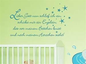 Farben Für Babyzimmer : wandgestaltung babyzimmer ~ Markanthonyermac.com Haus und Dekorationen