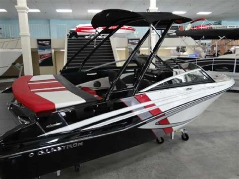 Boat R Fort Pierce by 2013 Glastron Gts 185 Fort Pierce Fl For Sale 34946